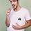 Thumbnail: T-Shirt Cannabis