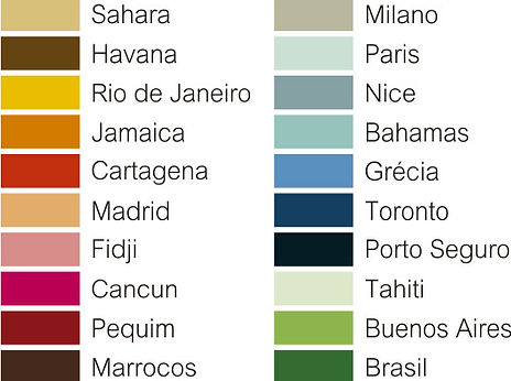 tabela-cores-colorplus.jpg