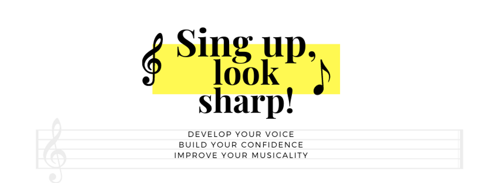 Sing up, look sharp - Facebook Cover.png