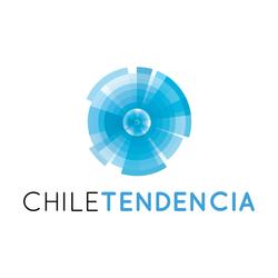 Logo Chile Tendencia