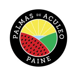 Logo Palmas de Aculeo
