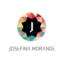 Logo Josefina Morandé
