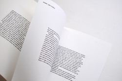 Libro Axolotl