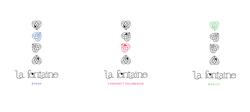 Logo Vino La Fontaine