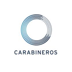 Rediseño Logo Carabineros