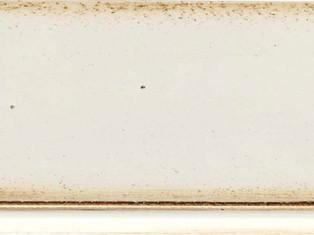 Finitura L 11/30 Antic. 1 con consumatureited.jpg