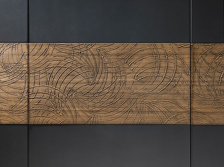 AN 113 B Part. frontale credenza.jpg