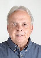 David Gaylor
