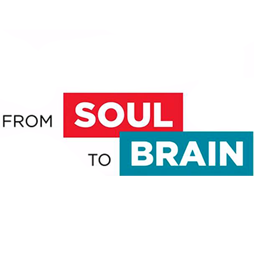 From soul to braine