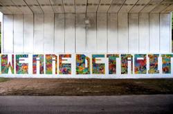 Explore Detroit
