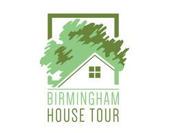 Annual Birmingham House Tour