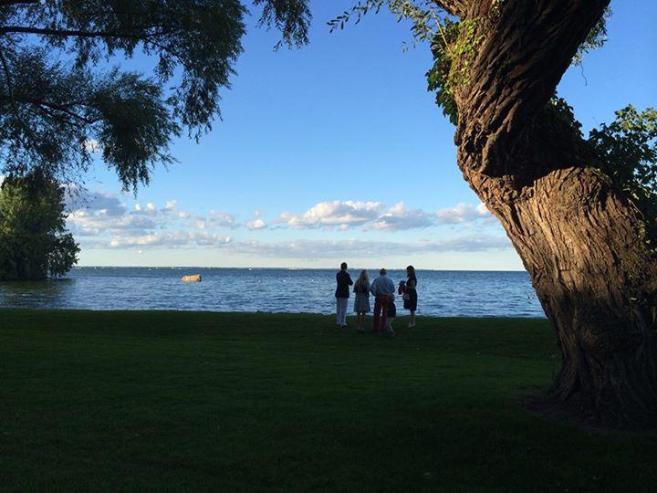 Explore Grosse Pointe Shores