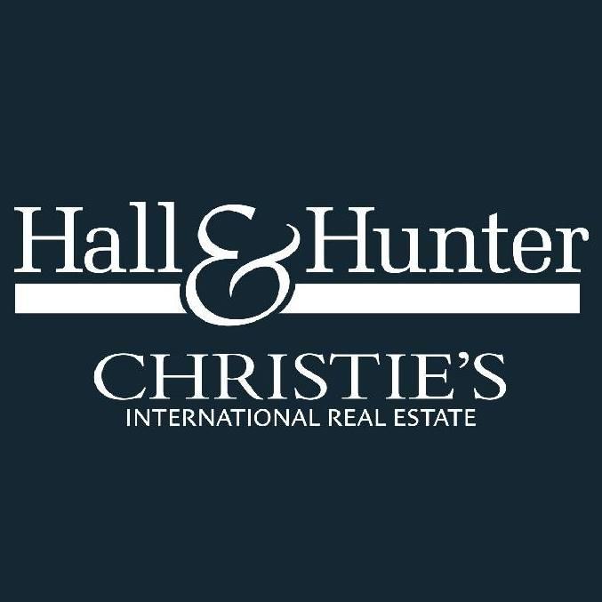 Hall & Hunter Realtors