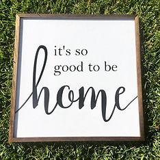 grass home.jpg
