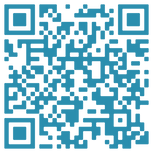0005-instajet-web-referrerbottom.png