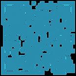 0002-instajet-web-homepagetop.png