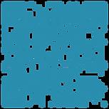 0003-instajet-web-homepagebottom.png