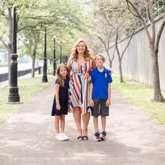 Family Child Portrait 20190730_0162.jpg