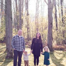Family Child Portrait 20201107_0124.JPG