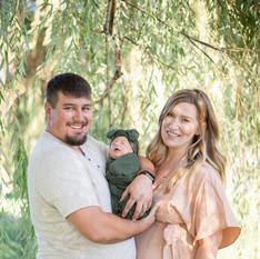 Family Child Portrait 20200904_0146.JPG