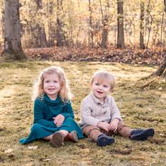 Family Child Portrait 20201107_0122.JPG