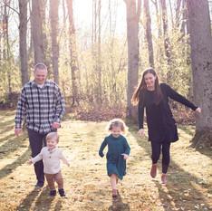 Family Child Portrait 20201107_0123.JPG