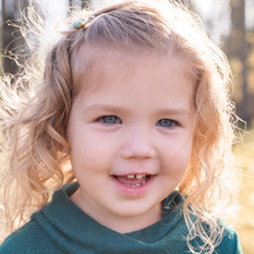 Family Child Portrait 20201107_0128.JPG