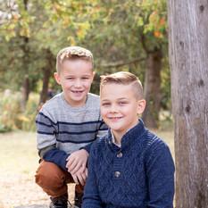 Family Child Portrait 20201018_0130.JPG