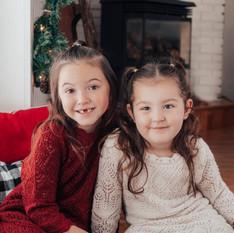Family Child Portrait 20191207_0151.jpg