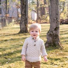 Family Child Portrait 20201107_0125.JPG