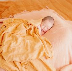 Family Child Portrait 20210329_0106.jpg
