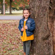 Family Child Portrait 20201006_0139.JPG
