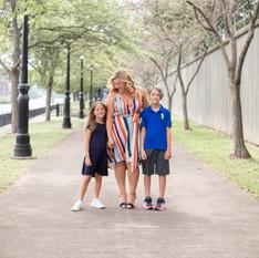 Family Child Portrait 20190730_0161.jpg