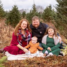 Family Child Portrait 20201128_0112.JPG
