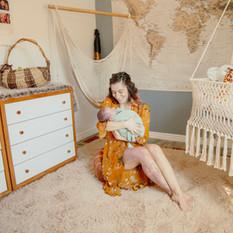 Family Child Portrait 20210329_0105.jpg