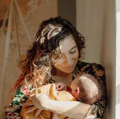 Family Child Portrait 20210329_0108.jpg