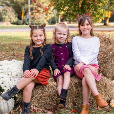 Family Child Portrait 20201006_0140.JPG