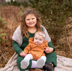 Family Child Portrait 20201128_0110.JPG