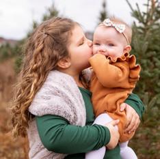 Family Child Portrait 20201128_0111.JPG