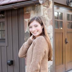 Senior Portrait 20201028_0011.JPG