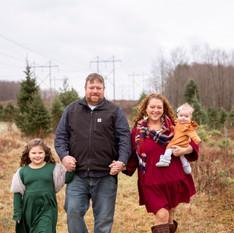 Family Child Portrait 20201128_0113.JPG