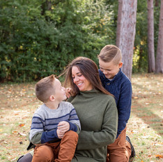 Family Child Portrait 20201018_0132.JPG