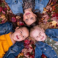 Family Child Portrait 20201006_0135.JPG