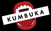 Kumbuka.png
