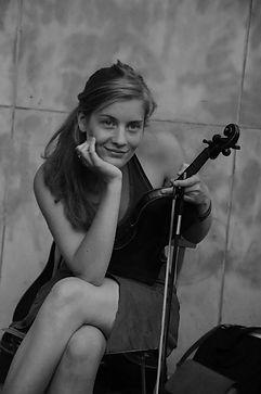 Alexia Sonveau.jpg