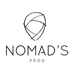 nomad's prod.png