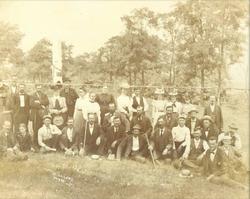 1909 Reunion