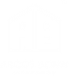 Arcos_bouw_White_png.png
