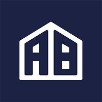 Arcos_bouw_Profiel_Afbeelding02.jpg