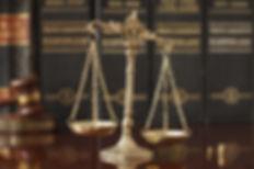 Credit Attorney IHF RGV TX